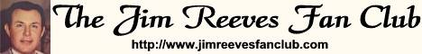 Jim Reeves Fan Club